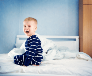 Growing Pains: 9 Remedies to Help Your Child Overcome Them