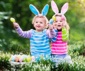 10 Best Easter Books Your Kids Will Love