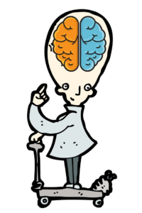 7 Facts About Your Child's Prefrontal Cortex That Are Game Changers