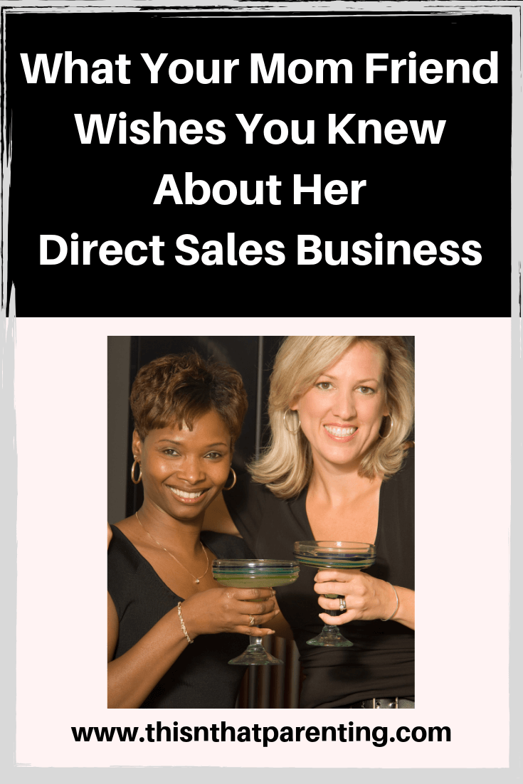 In this post, I ask 10 Moms what it is they wish their friends knew about their direct sales business, and I share my thoughts and ask you to consider DS. If you see your Mom Friends trying to sell something on your feed, here is what is on their heart! #directsalescompanies #directsalestips #directsalesfriends #howtopromotedirectsalesbusiness