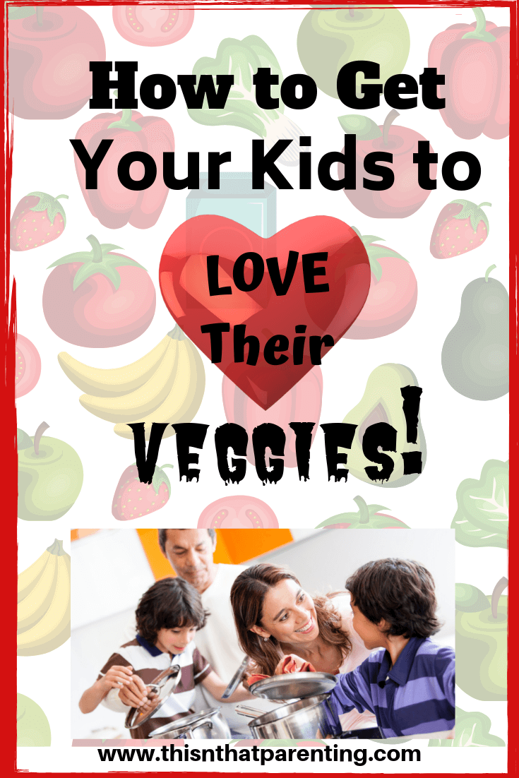 The article encourages parents to be flexible when introducing healthy eating to your child. The post walks parents through 5 tips for the process of getting your child to love veggies. #gettingkidstoeattheirveggies #gettingkidstoeatvegetables #gettingkidstoeattheirvegetables #howtogetkidstoeathealthy #veggiesforkids
