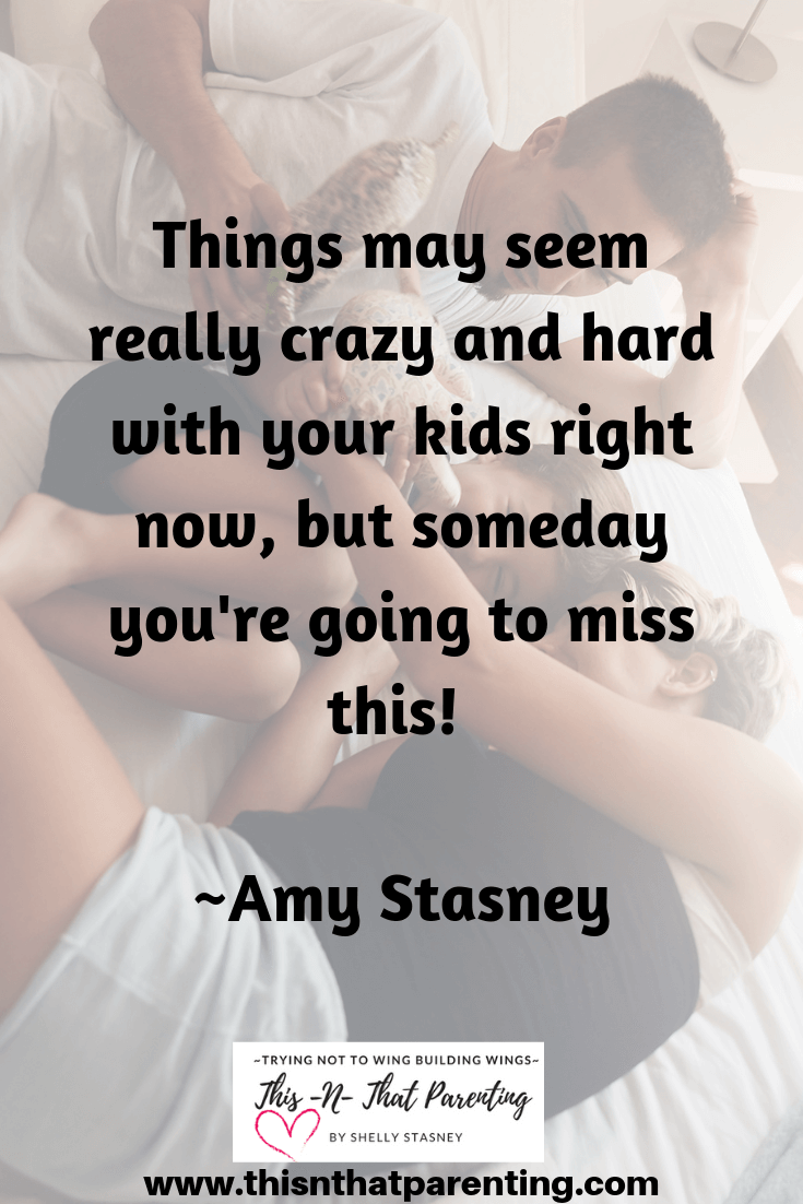 This post contains over 50 of the most inspirational and smartest parenting quotes. Get your PDF of quotes to inspire you daily on your parenting journey. #bestparentingquotes #inspirationalparentingquotes #parentingadvicequote #motivatingparentingquotes