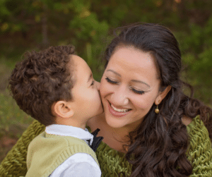 7 Easy Tips to Be a More Patient Mom