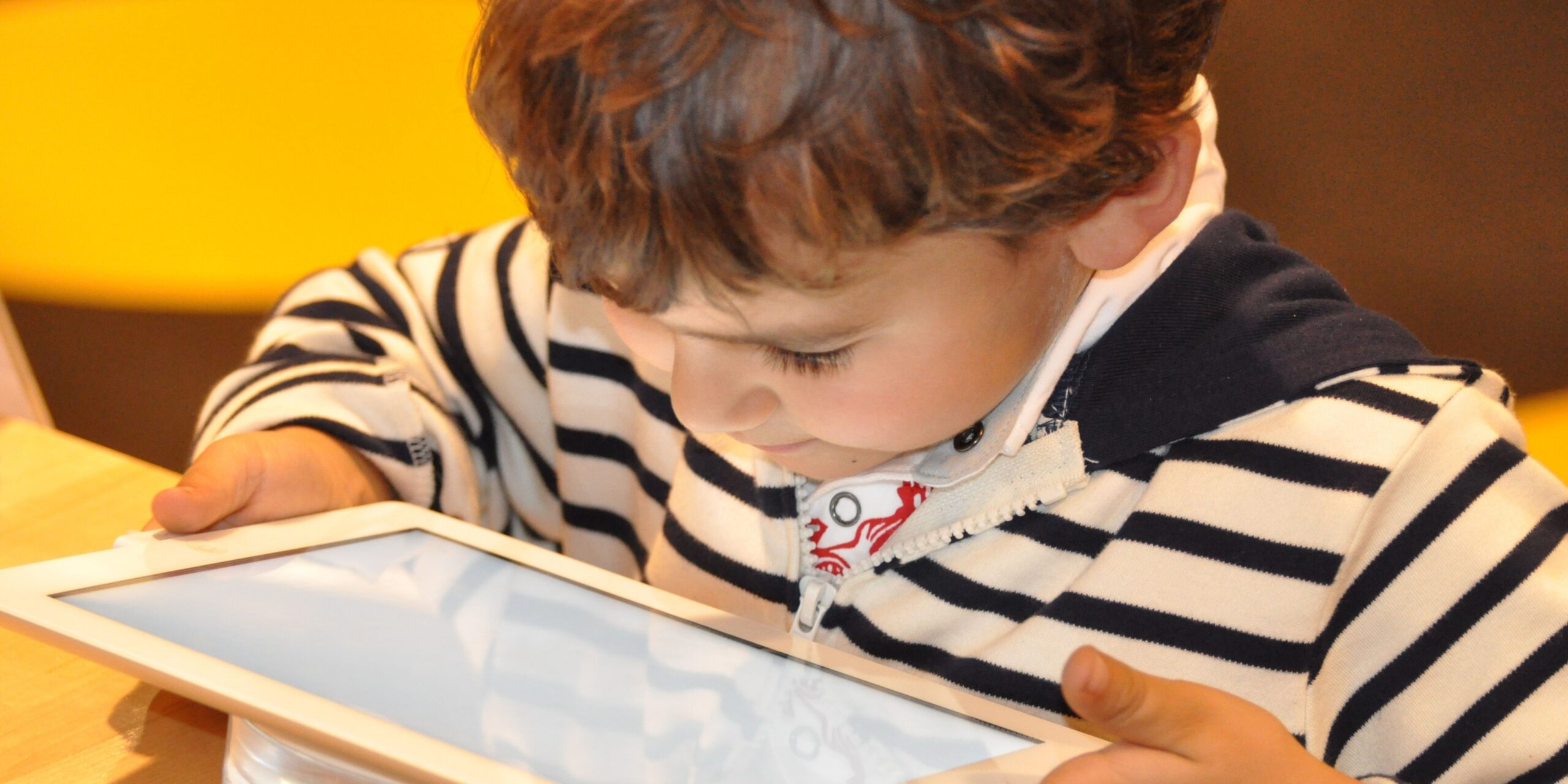 Virtual Learning: 10 Smart Tips To Ensure Your Child's Success